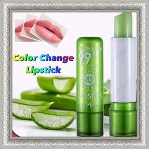 Other - Color Change Lip Gloss